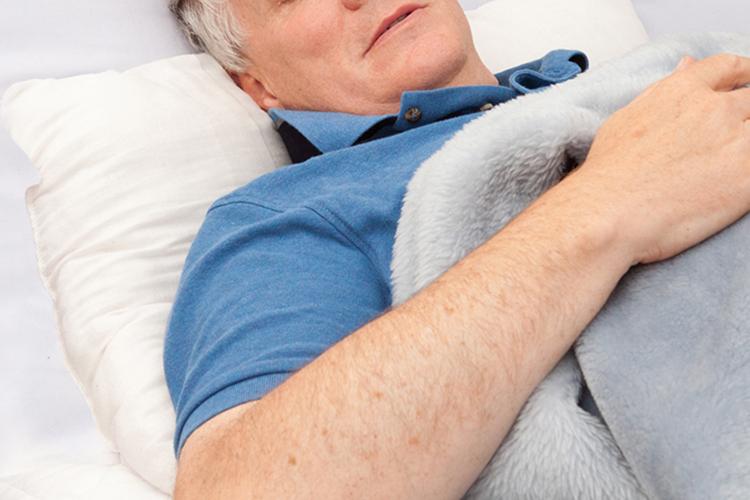 睡眠時無呼吸症候群(SAS